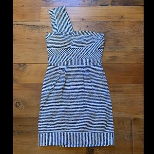 BCBG Maxazria Dress Size 2